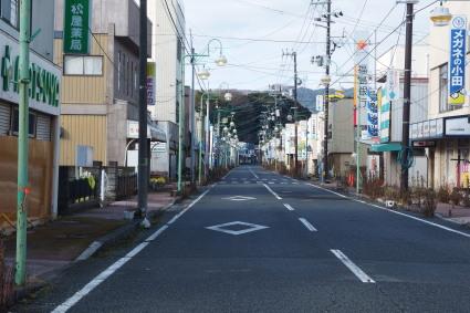 20131221fukusima08.jpg