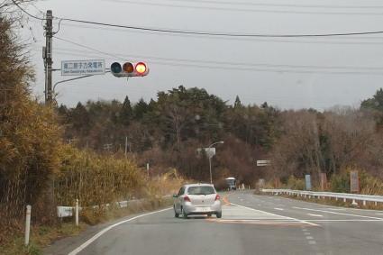 20131221fukusima21.jpg