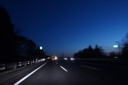 20140315fukushima02.jpg
