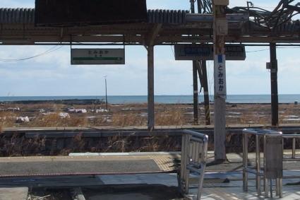 20140315fukushima09.jpg