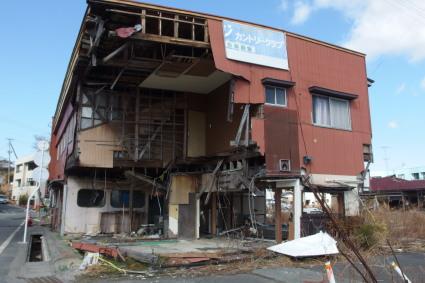 20140315fukushima11.jpg