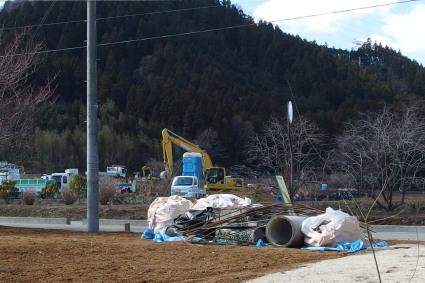 20140315fukushima22.jpg