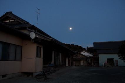 20140315fukushima35.jpg