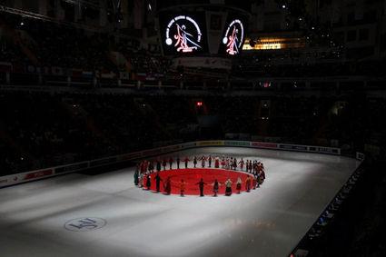 2011_WFSC_Opening_ceremony_02.JPG