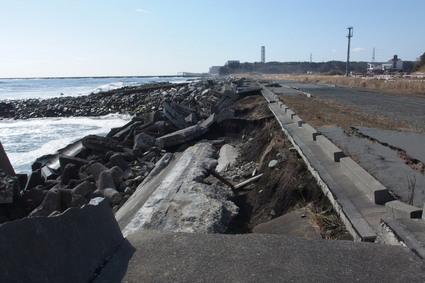 20140315fukushima16.jpg