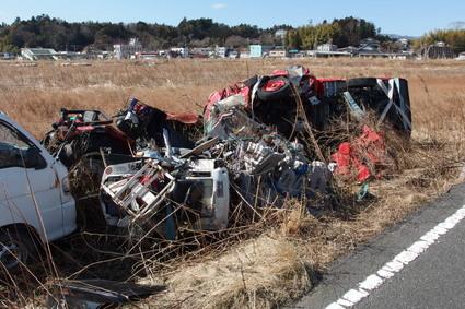 20140315fukushima17.jpg