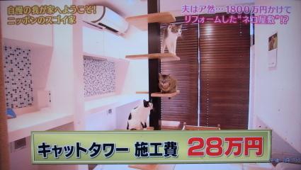 20140713home06.jpg