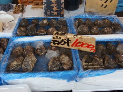 20140802fukushima10.jpg