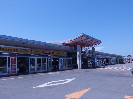20140802fukushima13.jpg