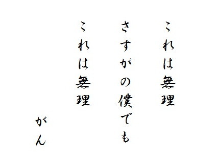 20160113sikko01.jpg