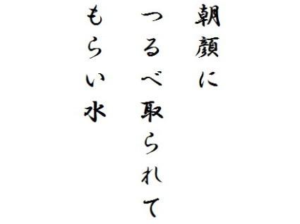 asagao02.jpg