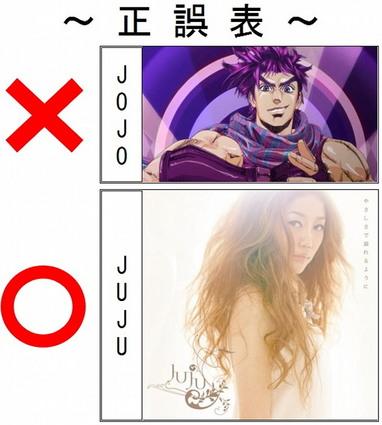 seigo2.jpg